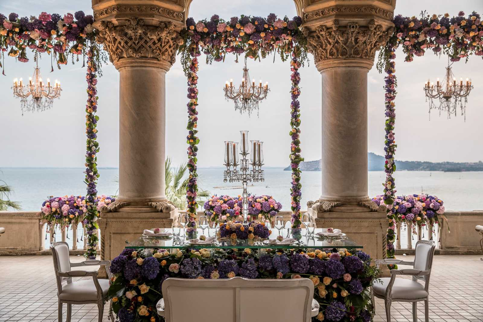 Svadba na ville borgese ostrov Garda (6)