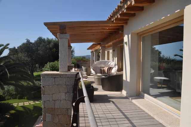 Villa Puntaldia (15)
