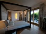 Villa Puntaldia (39)