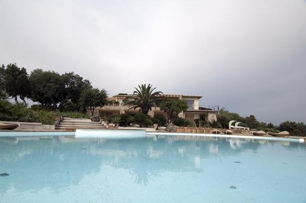 Villa Puntaldia (54)