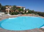 Villa Puntaldia (6) (640x425)