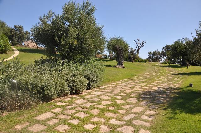 Villa Puntaldia (79)