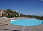 Villa Puntaldia (9) (640x425)