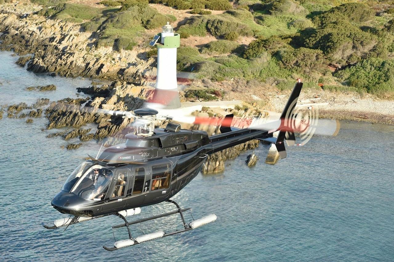 конгрессы семинары и мотивационные туры Сардиния (1)