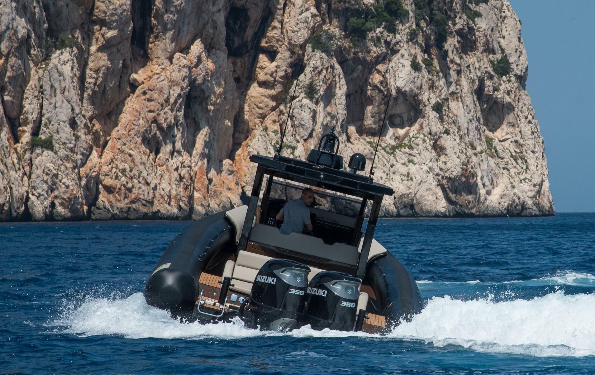 конгрессы семинары и мотивационные туры Сардиния (3)