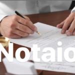 zachem-nuzhny-notariusy