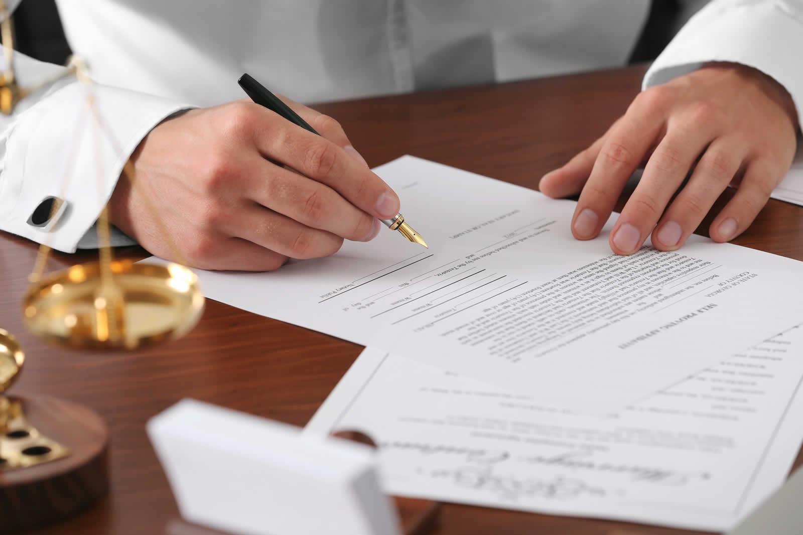 zachem-nuzhny-notariusy (2)