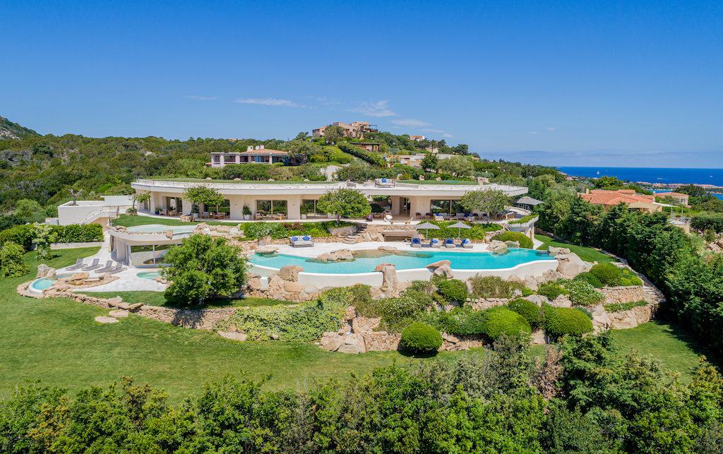 villa-paradise-v-porto-chervo-sardiniya (1)
