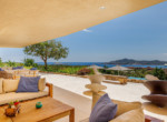 villa-paradise-v-porto-chervo-sardiniya (10)