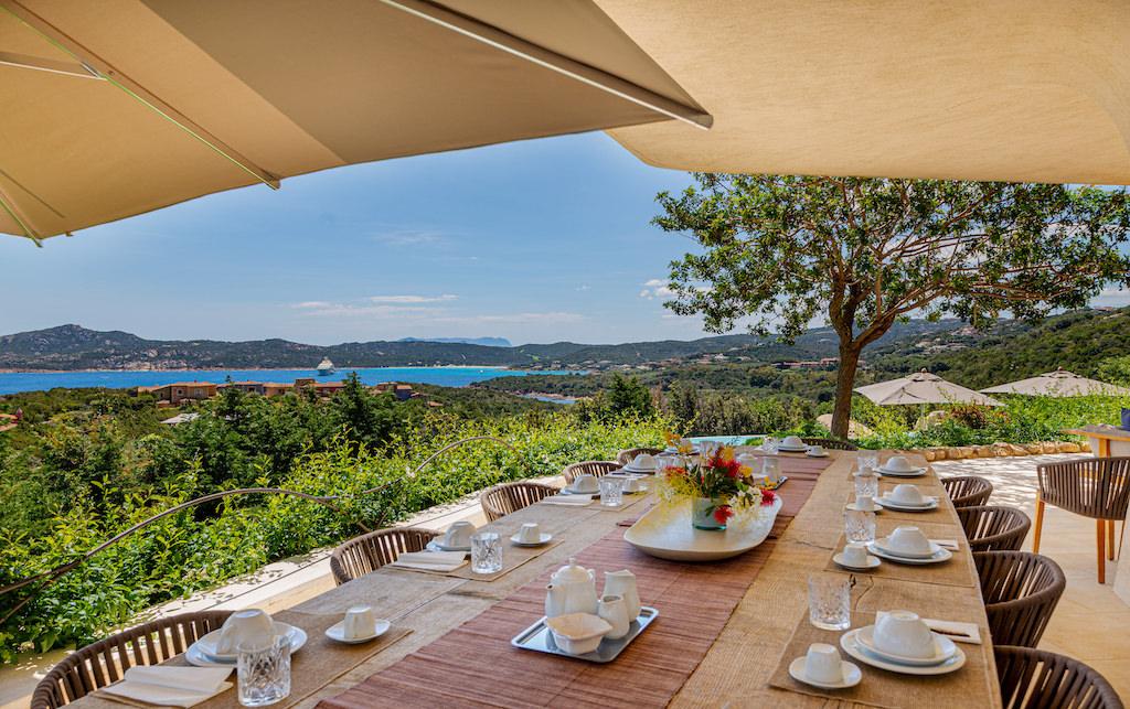 villa-paradise-v-porto-chervo-sardiniya (11)