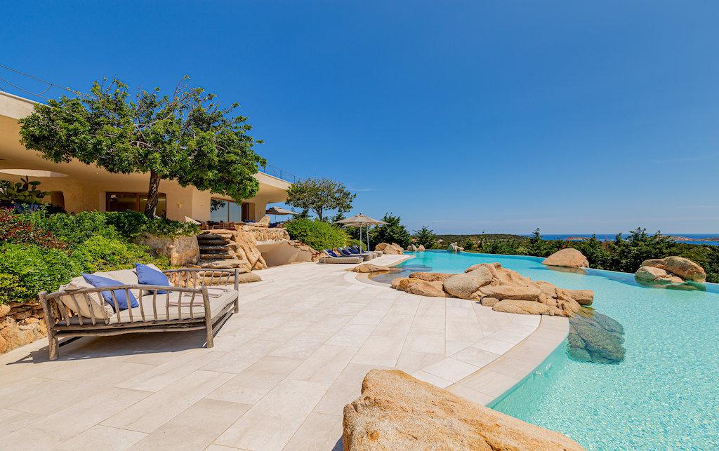 villa-paradise-v-porto-chervo-sardiniya (13)