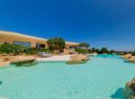villa-paradise-v-porto-chervo-sardiniya (15)