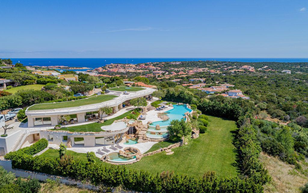 villa-paradise-v-porto-chervo-sardiniya (2)