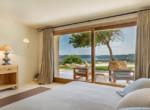 villa-paradise-v-porto-chervo-sardiniya (25)