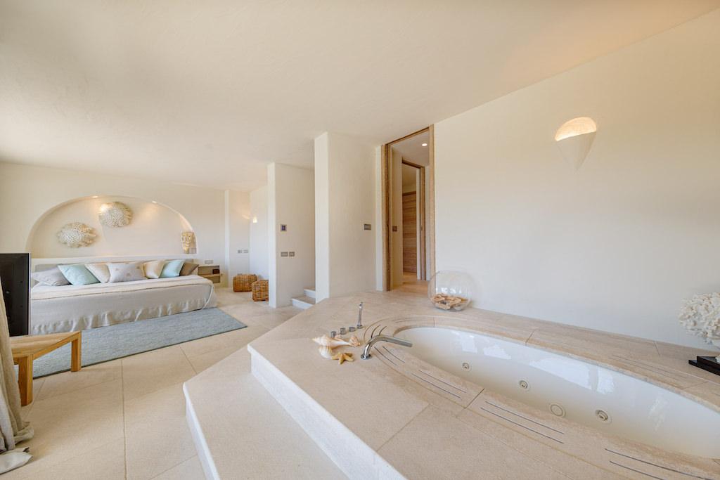 villa-paradise-v-porto-chervo-sardiniya (26)