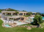 villa-paradise-v-porto-chervo-sardiniya (3)