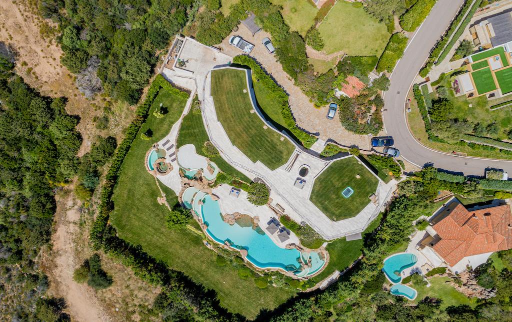 villa-paradise-v-porto-chervo-sardiniya (4)