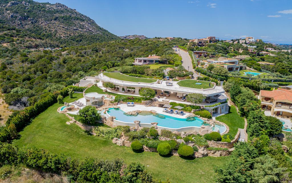 villa-paradise-v-porto-chervo-sardiniya (5)