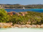 villa-paradise-v-porto-chervo-sardiniya (6)