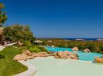 villa-paradise-v-porto-chervo-sardiniya (7)