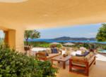 villa-paradise-v-porto-chervo-sardiniya (9)