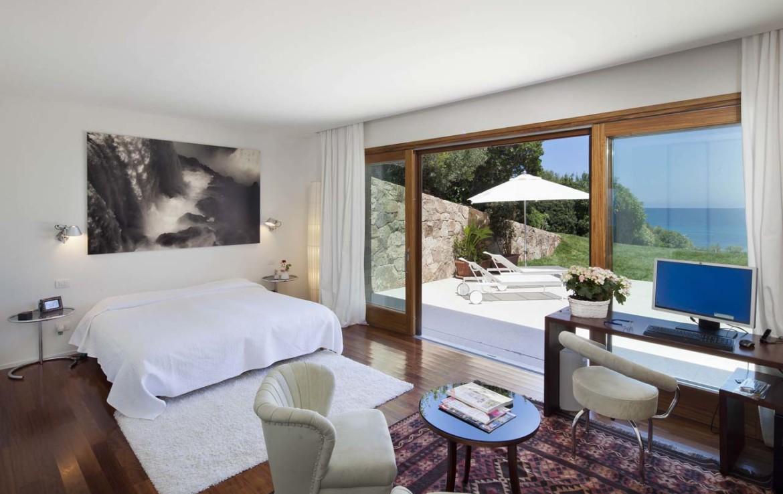 villa-ada-sardinia-bedroom-6