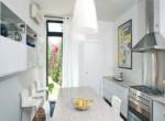 villa-ada-sardinia-kitchen