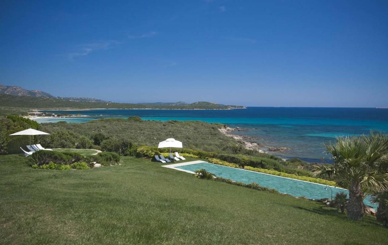 villa-ada-sardinia-pool
