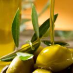 Дегустация оливкового масла озеро Гарда (2)