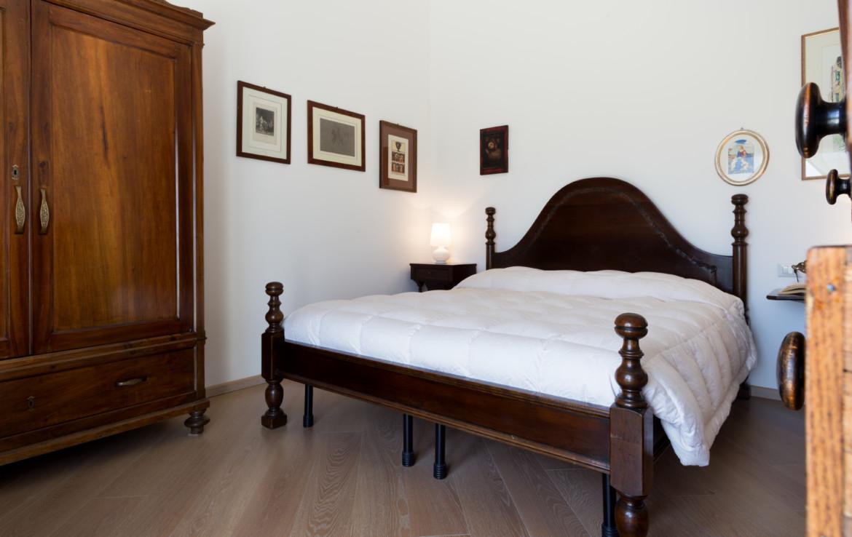 Продажа дома S1 в Мурта Мария, Сардиния (12)