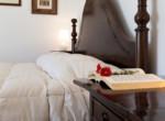 Продажа дома S1 в Мурта Мария, Сардиния (13)