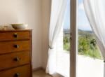 Продажа дома S1 в Мурта Мария, Сардиния (16)