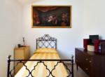 Продажа дома S1 в Мурта Мария, Сардиния (23)