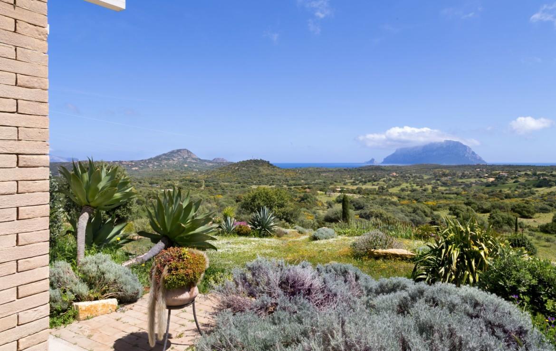 Продажа дома S1 в Мурта Мария, Сардиния (25)
