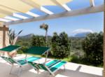 Продажа дома S1 в Мурта Мария, Сардиния (29)