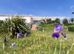 Продажа дома S1 в Мурта Мария, Сардиния (3)
