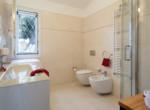 Продажа дома S1 в Мурта Мария, Сардиния (31)