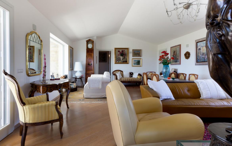 Продажа дома S1 в Мурта Мария, Сардиния (33)