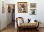 Продажа дома S1 в Мурта Мария, Сардиния (35)