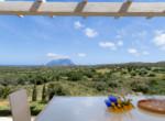 Продажа дома S1 в Мурта Мария, Сардиния (37)