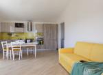 Продажа дома S1 в Мурта Мария, Сардиния (40)