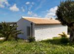 Продажа дома S1 в Мурта Мария, Сардиния (47)