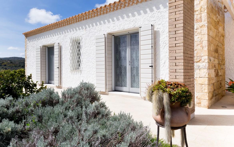 Продажа дома S1 в Мурта Мария, Сардиния (7)