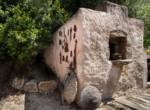 Продажа дома U1 в Байя Сардиния (1)