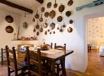 Продажа дома U1 в Байя Сардиния (15)