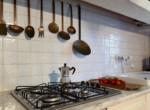 Продажа дома U1 в Байя Сардиния (17)