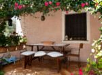 Продажа дома U1 в Байя Сардиния (2)