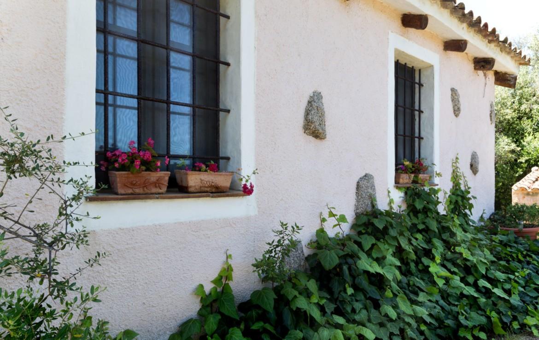 Продажа дома U1 в Байя Сардиния (22)