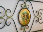 Продажа дома U1 в Байя Сардиния (24)