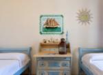 Продажа дома U1 в Байя Сардиния (28)